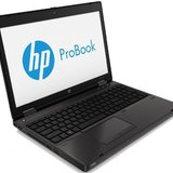 Laptop HP ProBook 6560b, Intel Core i5 Gen 2
